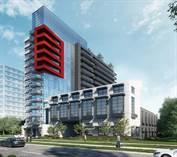 Condos for Sale in Dixie/Burnhamthorpe, Mississauga, Ontario $369,000