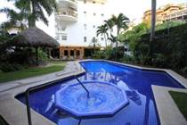 Condos for Rent/Lease in Emiliano Zapata, Puerto Vallarta, Jalisco $80 daily