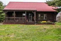 Homes for Sale in Berwick, Nova Scotia $249,000