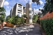 Condos for Sale in Playa Flamingo, Guanacaste $450,000