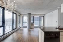Homes for Sale in Centre, Montréal, Quebec $645,000