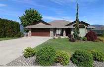 Homes for Sale in S.E. Salmon Arm, Salmon Arm, British Columbia $769,000