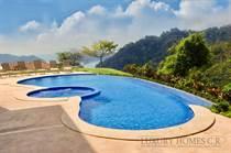 Homes for Rent/Lease in Los Suenos, Playa Herradura, Puntarenas $1,582 daily