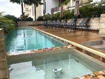 Condos for Sale in Cancun, Quintana Roo $153,000