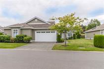 Homes for Sale in Craig Bay, Parksville, British Columbia $678,000