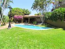 Homes for Sale in San Rafael, San José $1,100,000