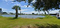 Homes Sold in Chulavista Landings, Ruskin, Florida $19,900