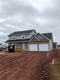 Homes for Sale in Cornwall, Prince Edward Island $479,000
