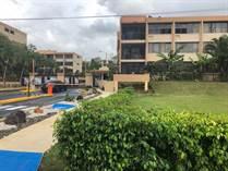 Condos for Sale in Vistas del Rio, Puerto Rico $103,000