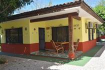 Homes for Sale in Carrillo, Guanacaste $139,000