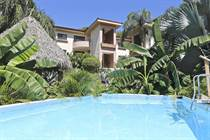 Condos for Sale in Playas Del Coco, Guanacaste $94,000