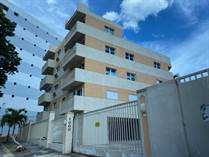Homes for Rent/Lease in Las Lomas, San Juan, Puerto Rico $900 monthly