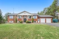 Homes Sold in Ashton, Ontario $699,900