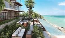 Condos for Sale in Akumal, Quintana Roo $485,000