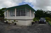 Homes Sold in Pine Gardens , St Michael, St. Michael $235,000