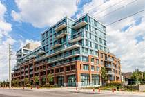 Condos for Rent/Lease in Richmond Hill, Ontario $2,550 monthly