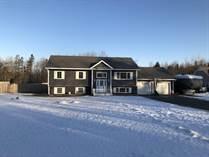 Homes for Sale in South Farmington, Nova Scotia $329,900