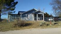 Multifamily Dwellings for Sale in Homestead Acres, Lampasas, Texas $110,000