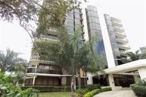 Condos for Sale in Jaco, Puntarenas $340,000