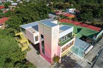 Commercial Real Estate for Sale in Escazu (canton), San Jose, San José $1,000,000