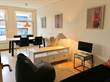 Homes for Rent/Lease in Westerpark, Amsterdam, North Holland €1,500 monthly