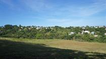 Lots and Land for Sale in Puntas, Rincon, Puerto Rico $429,000