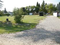 Lots and Land for Sale in Middle Lake, Saskatchewan $10,000