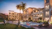 Condos for Sale in Cana Pearl , Cana Bay , La Altagracia $398,000
