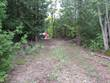 Lots and Land for Sale in Cape Chin South, Northern Bruce Peninsula, Ontario $149,000