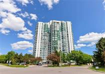 Condos for Sale in Mississauga, Ontario $499,900