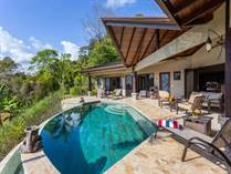 Homes Sold in Uvita, Puntarenas $829,000