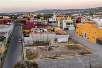 Homes for Sale in Mesa del Malanquin, San Miguel de Allende, Guanajuato $2,550,000
