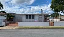 Homes for Sale in Villa Blanca, Caguas, Puerto Rico $115,000