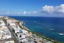 Homes for Sale in Atlantis, San Juan, Puerto Rico $490,000