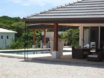 Homes for Sale in Playa Negra, Guanacaste $739,000