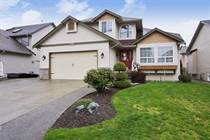 Homes Sold in Sardis West Vedder Road, Chilliwack, British Columbia $739,900