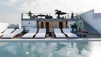 Condos for Sale in calle 20, Playa del Carmen, Quintana Roo $75,000