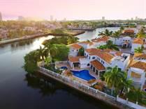 Homes for Sale in El Cid, Mazatlan, Sinaloa $1,050,000