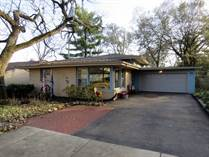 Homes for Sale in Historic District, West Dundee, Illinois $165,900