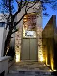 Homes for Sale in Los Frailes, San Miguel de Allende, Guanajuato $315,000