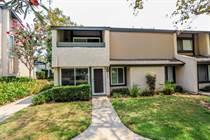 Homes for Sale in Corsican Villas, Brea, California $624,900