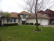 Homes for Rent/Lease in Beach Park, Illinois $1,700 monthly