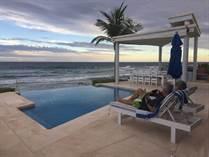 Homes for Sale in Tankah Bay, Soliman/Tankah Bay, Quintana Roo $1,349,000