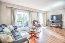 Homes for Sale in Milton Ontario, Milton , Ontario $699,900