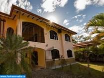 Homes for Sale in Esterillos, Puntarenas $239,000