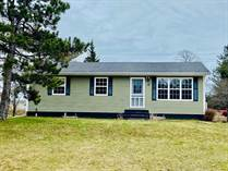 Homes for Rent/Lease in Cornwall, Prince Edward Island $1,800 monthly
