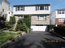 Homes for Rent/Lease in Bryn Mawr, Yonkers, New York $2,200 monthly