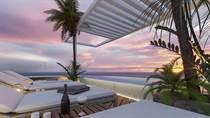 Condos for Sale in Calle 58, Playa del Carmen, Quintana Roo $104,775