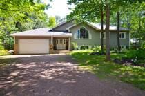 Homes for Sale in Sackville, New Brunswick $279,900
