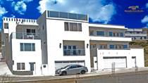 Homes for Rent/Lease in Villas San Pedro, Playas de Rosarito, Baja California $375 daily